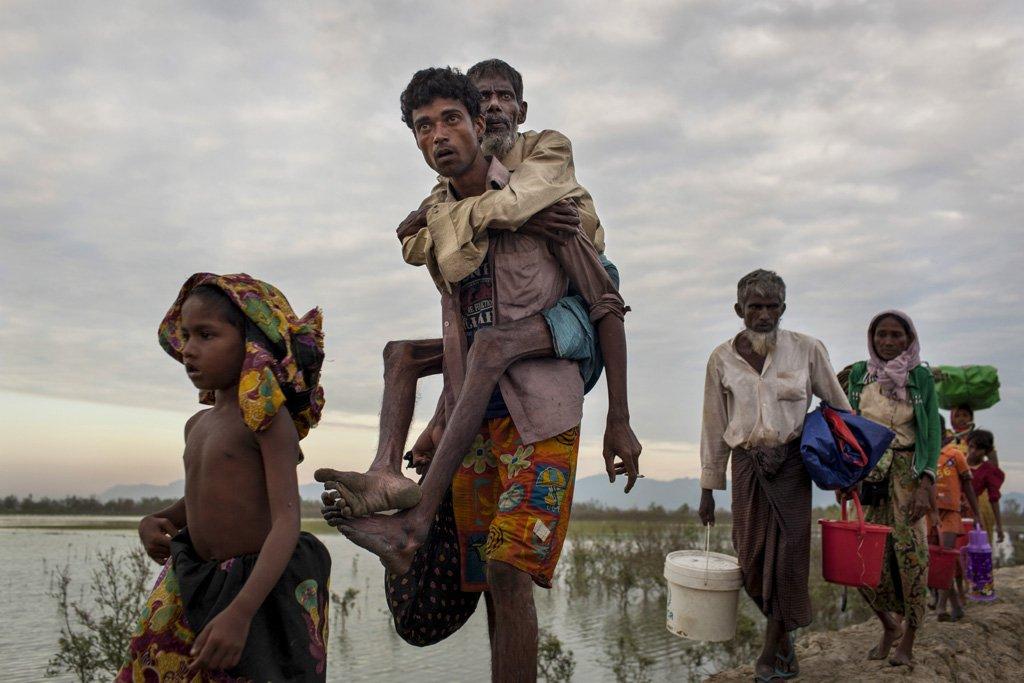 Rohingya_Naf_River_UN014458.jpg