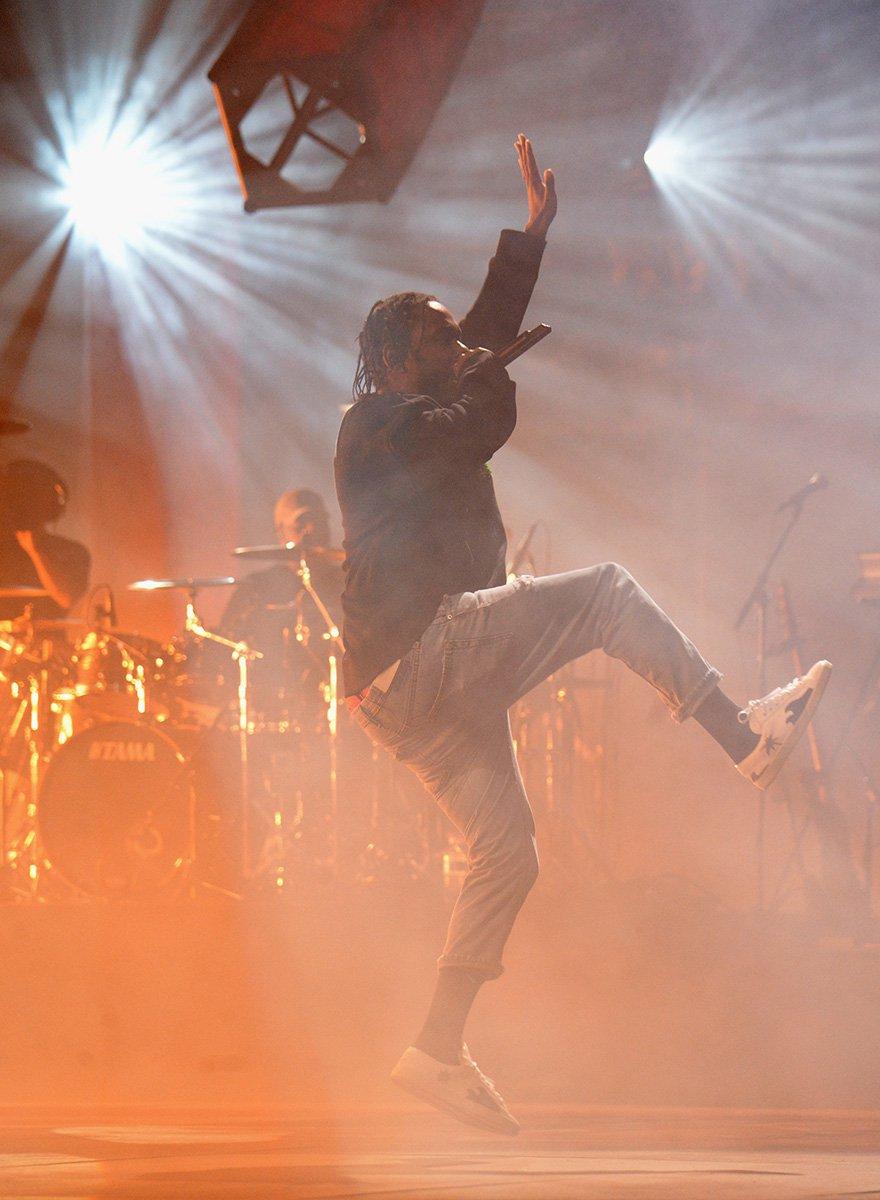 Kendrick_Lamar_GCF_NYC.JPG