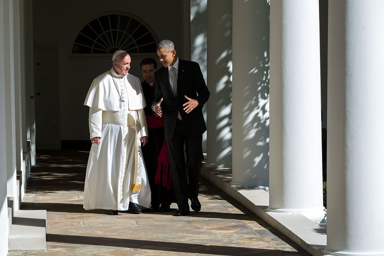 Barack_Obama_Birthday_FINALS_023.jpg