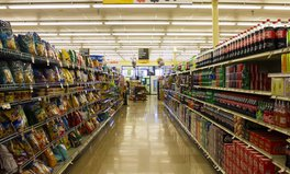 Article: Activists Are Demanding Plastic-Free Aisles at Major US Grocery Stores