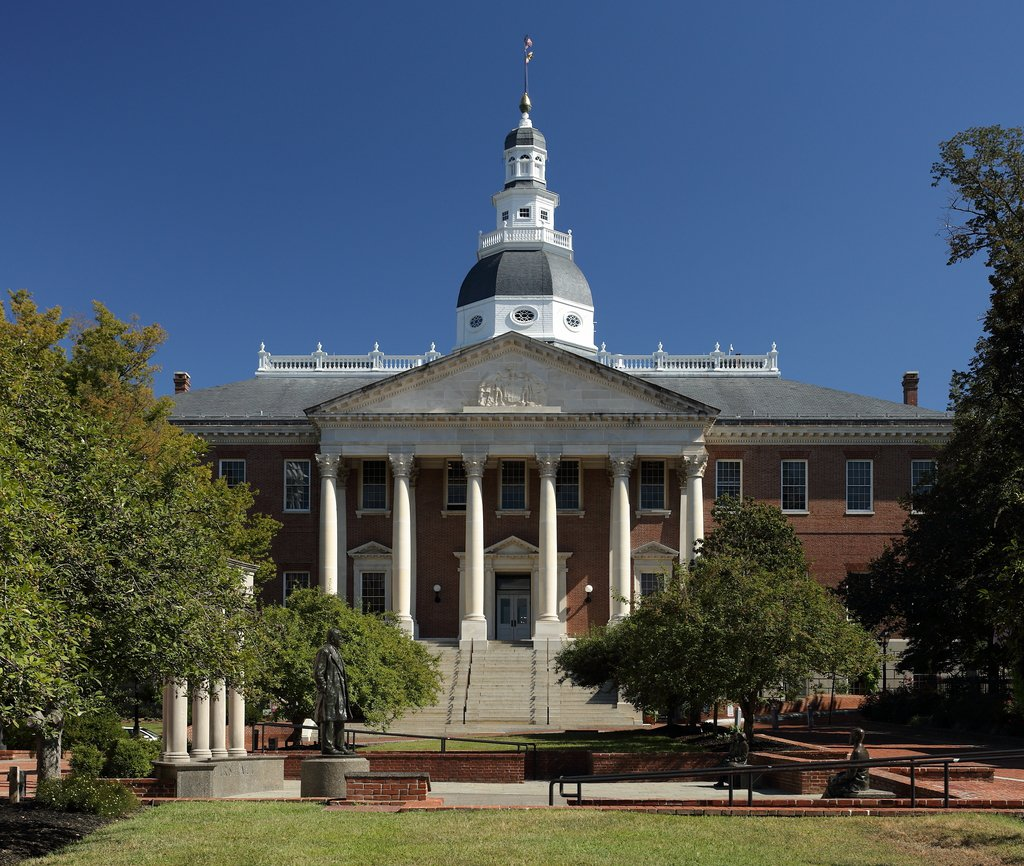 maryland-state-house.jpg