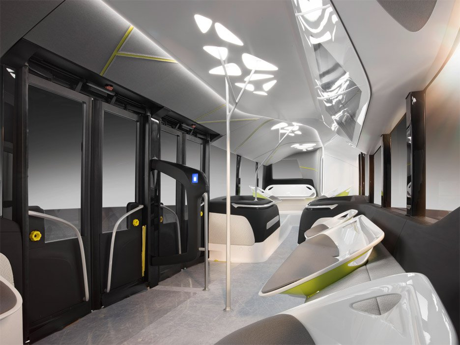 Future-bus-Driverless-Mercedes-road-test-BODY-interior of the bus.jpg