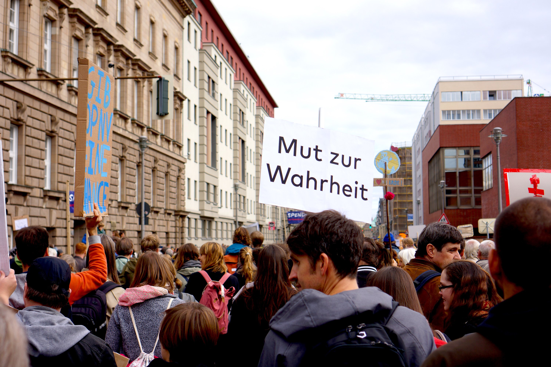 Klimastreik_Berlin_Bild_Martijn de Jong_5.JPG