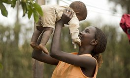 Article: 10 things you didn't know about maternal health