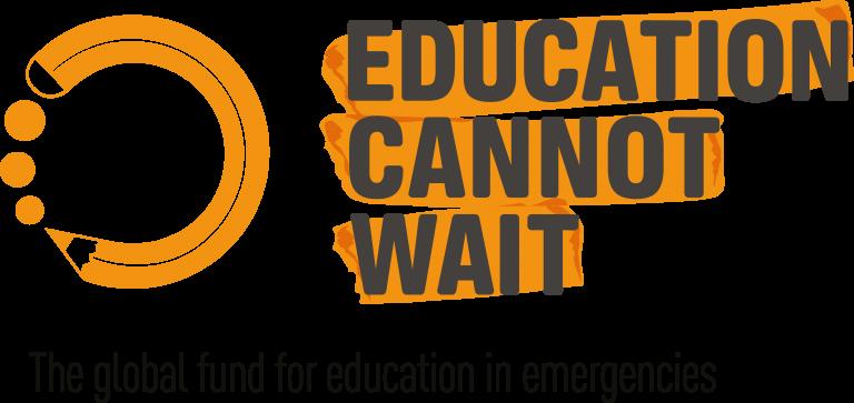ECW-full-logo-and-tagline-orange-black-CMYK-eps-768x363.png