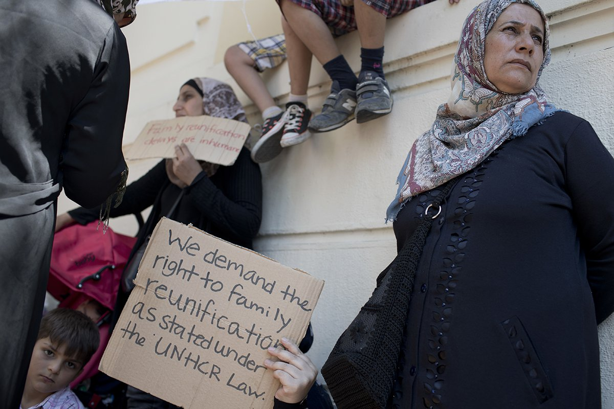Greece-Refugee-Protest.jpg