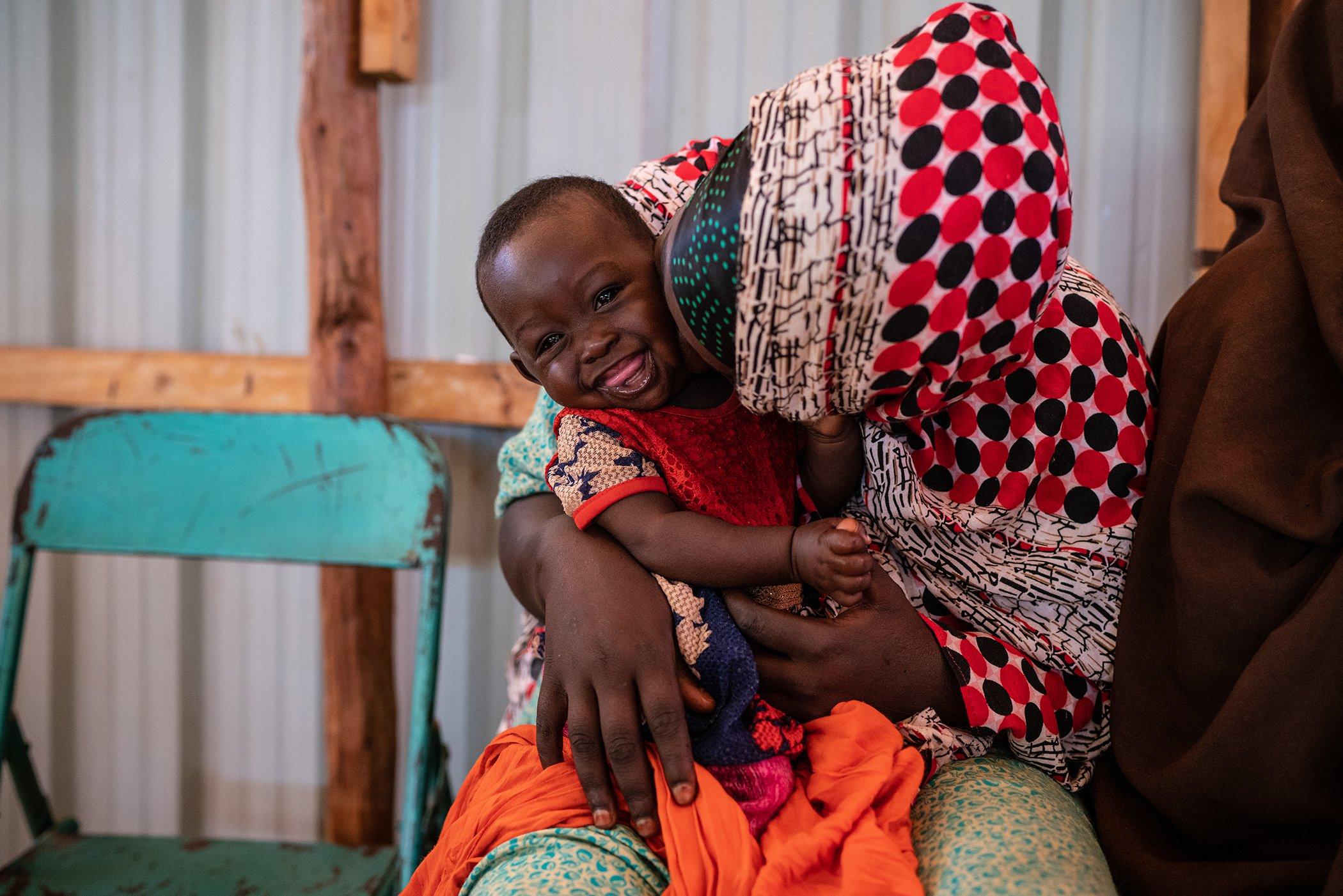 World-Immunization-Week-Vaccines-Children-011.jpg