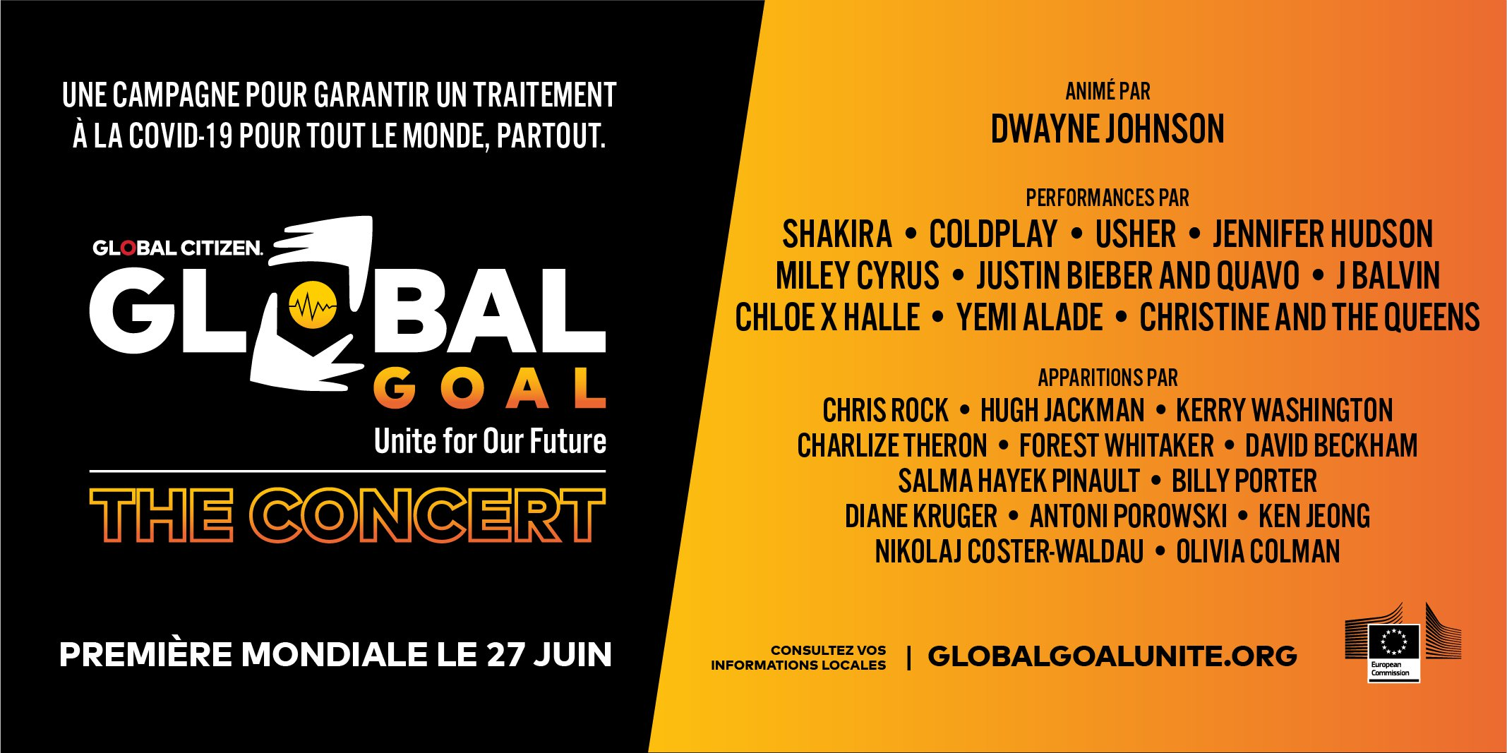 GGUFOF_concert_admat_FR_concert_email_twitter.png