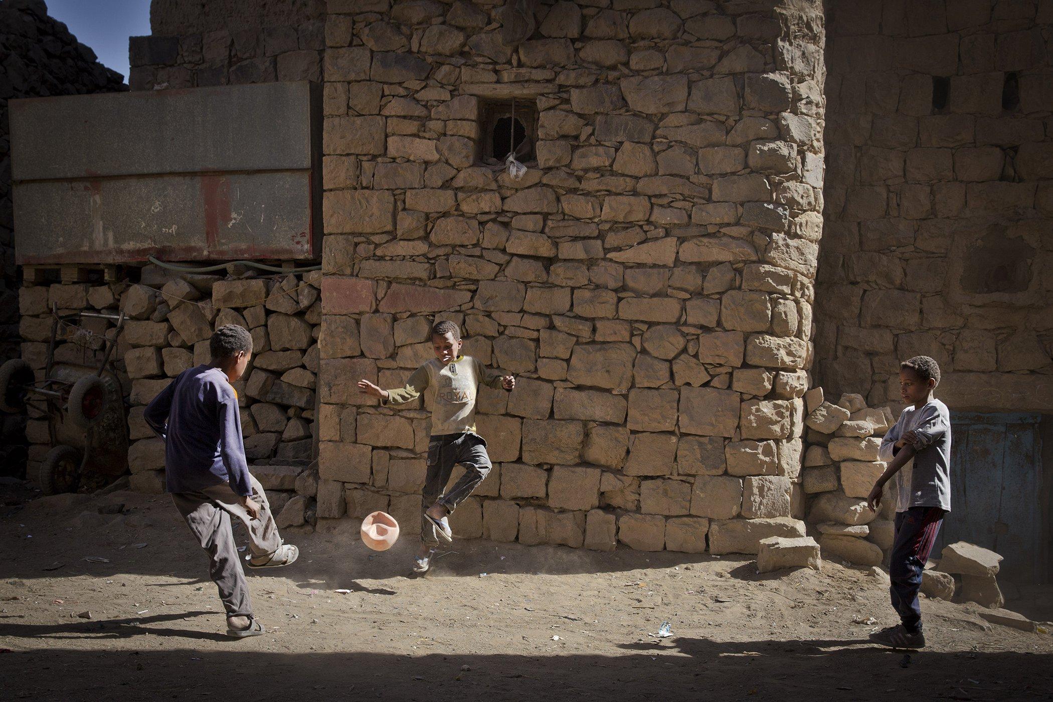 SoccerAroundTheWorld_WorldCup_015.JPG