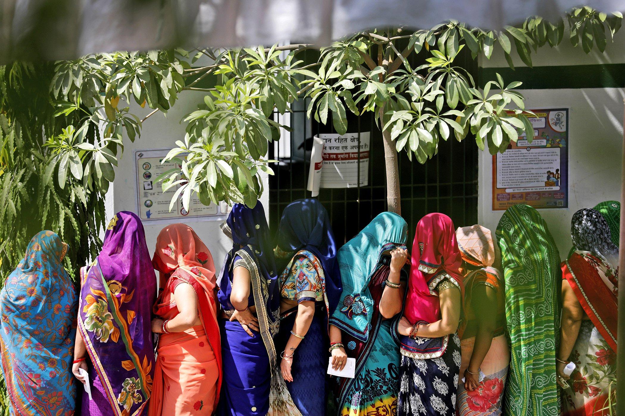 India-Elections-Voting-Final-Week-2019.jpg