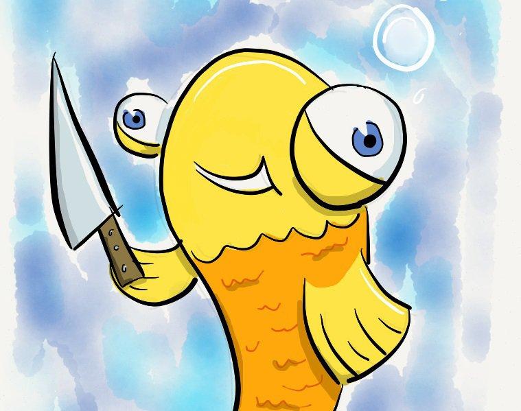 Bastard cunningfish.jpg