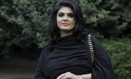 Article: How Two Opposing Female Lawmakers Helped Change Pakistan's 'Honor Killing' Law