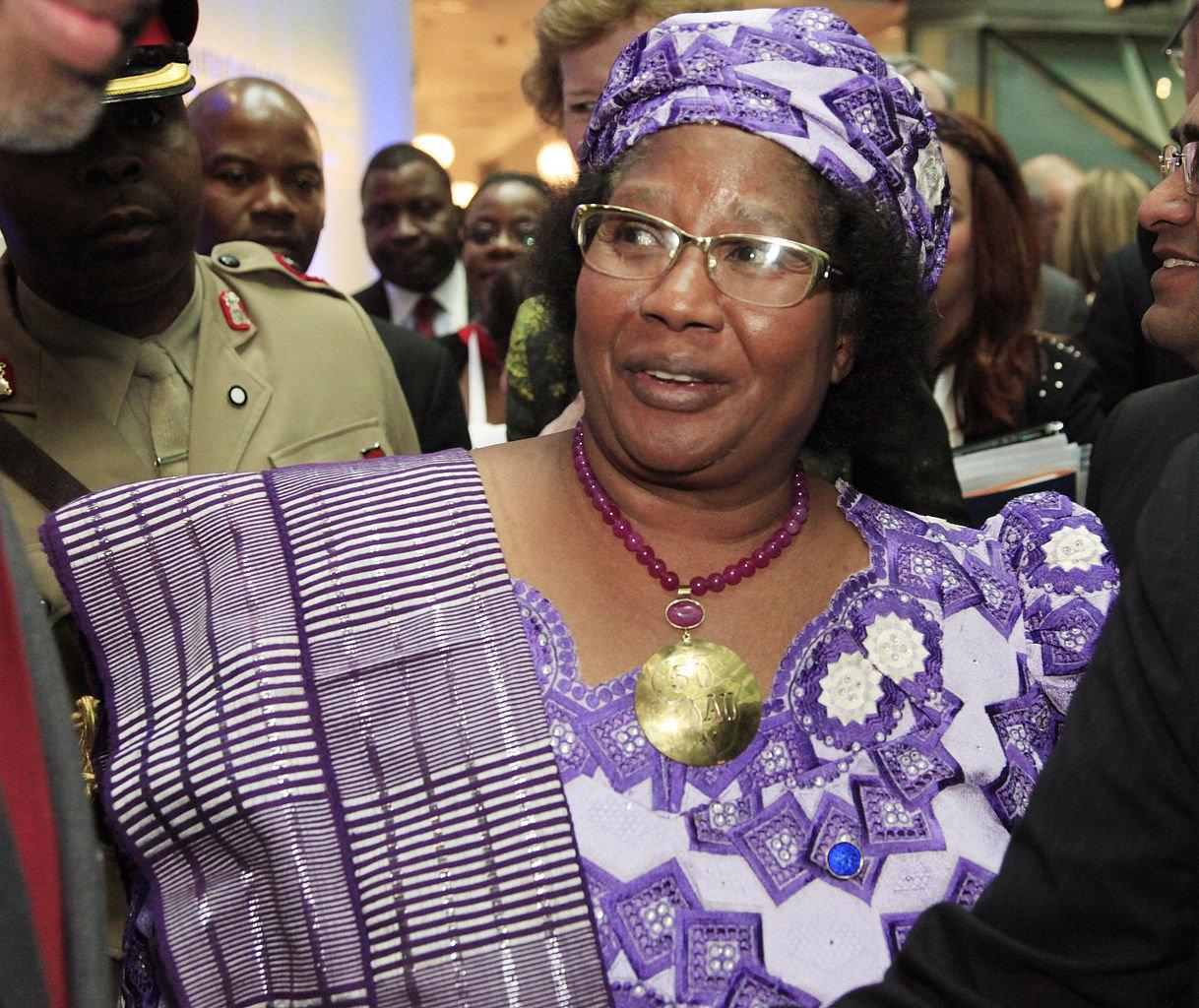 President_of_Malawi_Joyce_Banda_(8985928177).jpg
