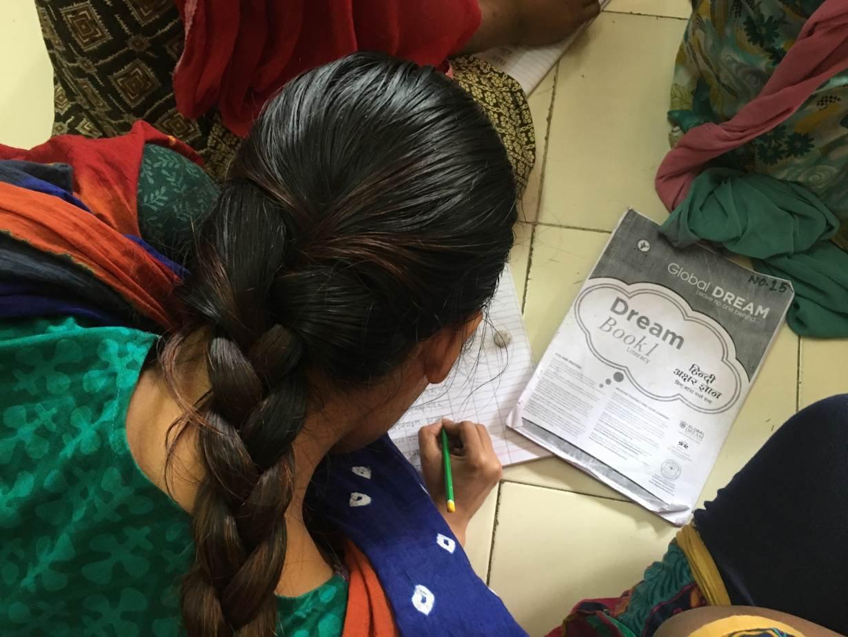 girl reading 2.JPG