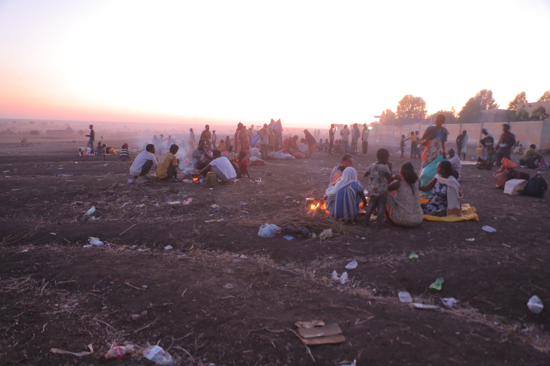 Ethiopia-Tigray-Refugees-Humanitarian-Crisis-UNHCR-004.jpg