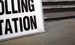 Article: Millions of people might be barred from voting in the EU referendum - find out if you're at risk