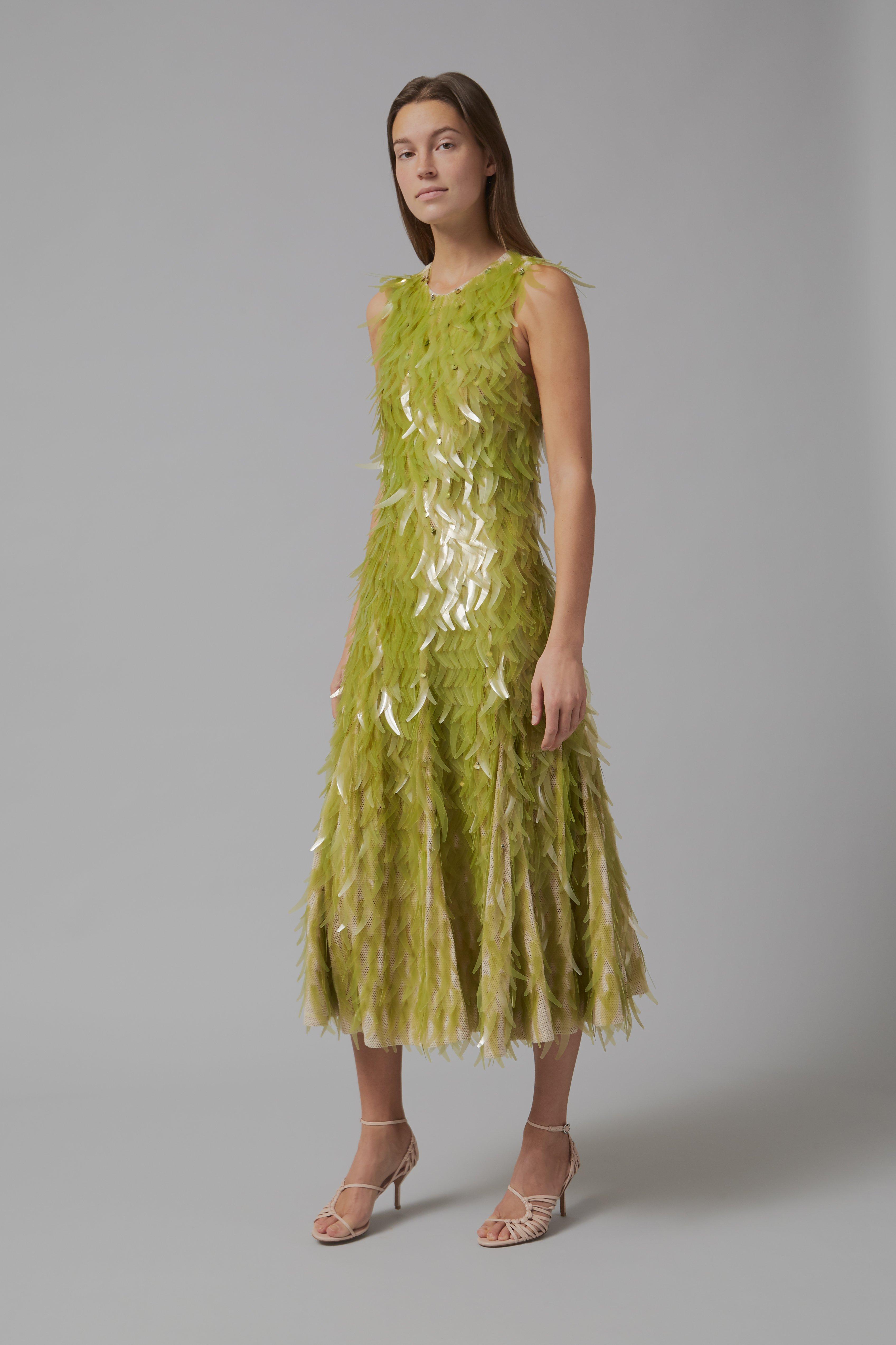 Dress_09.jpg
