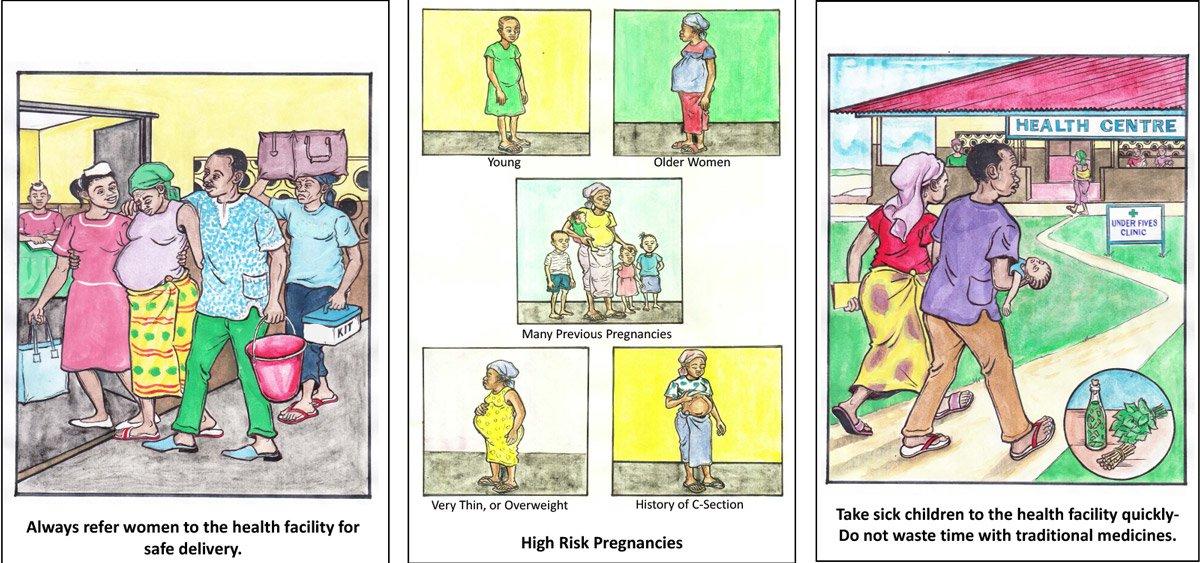 concern-sierra-leone-birth-cards.jpg