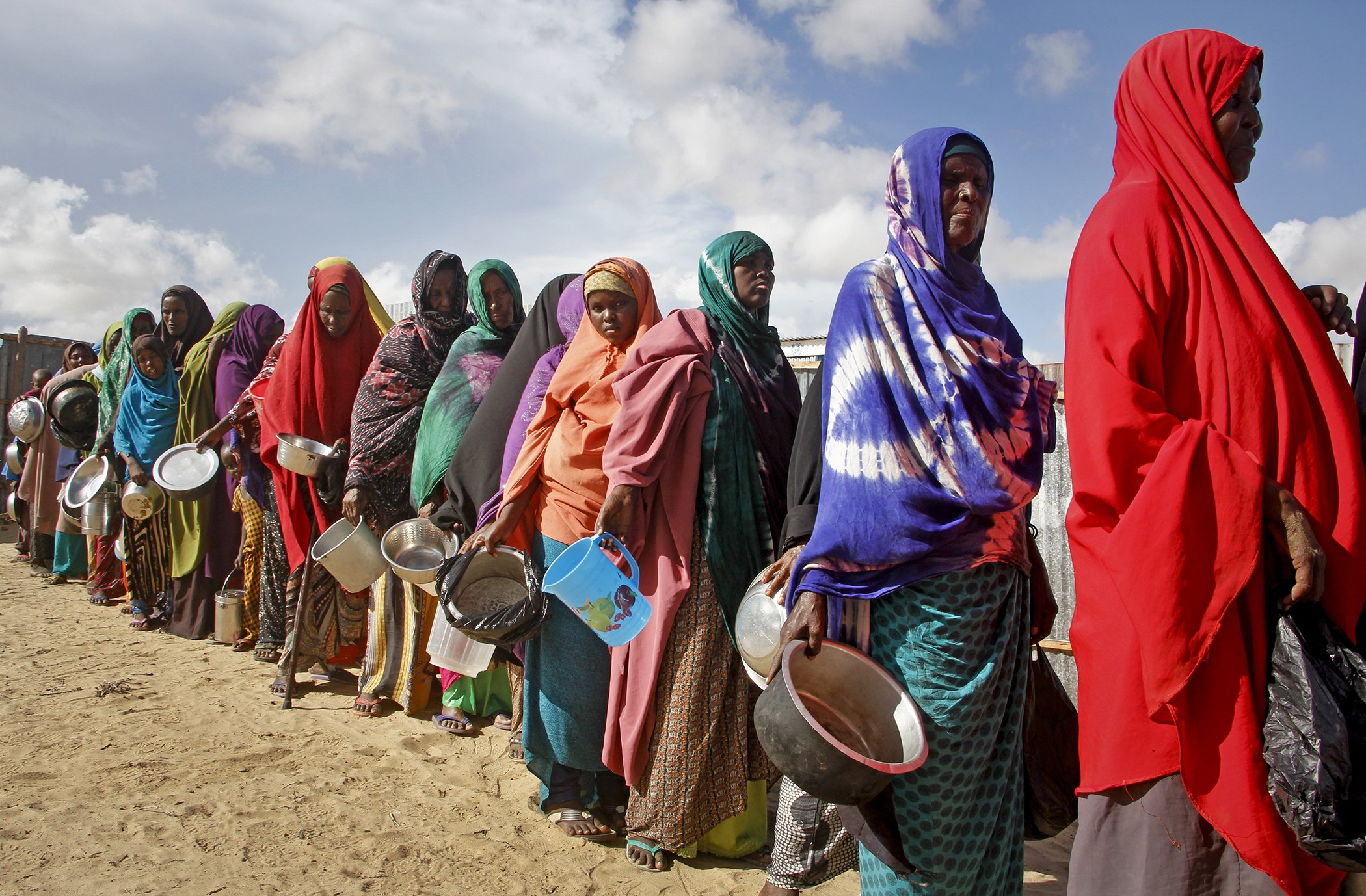 Somalia-Drought-Food-Distribution-2019.jpg