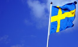 Article: Breaking News: Swedish Minister responds to global citizens' call