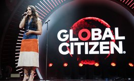 Artikel: 20 Inspiring Quotes from the Global Citizen Festival Stage