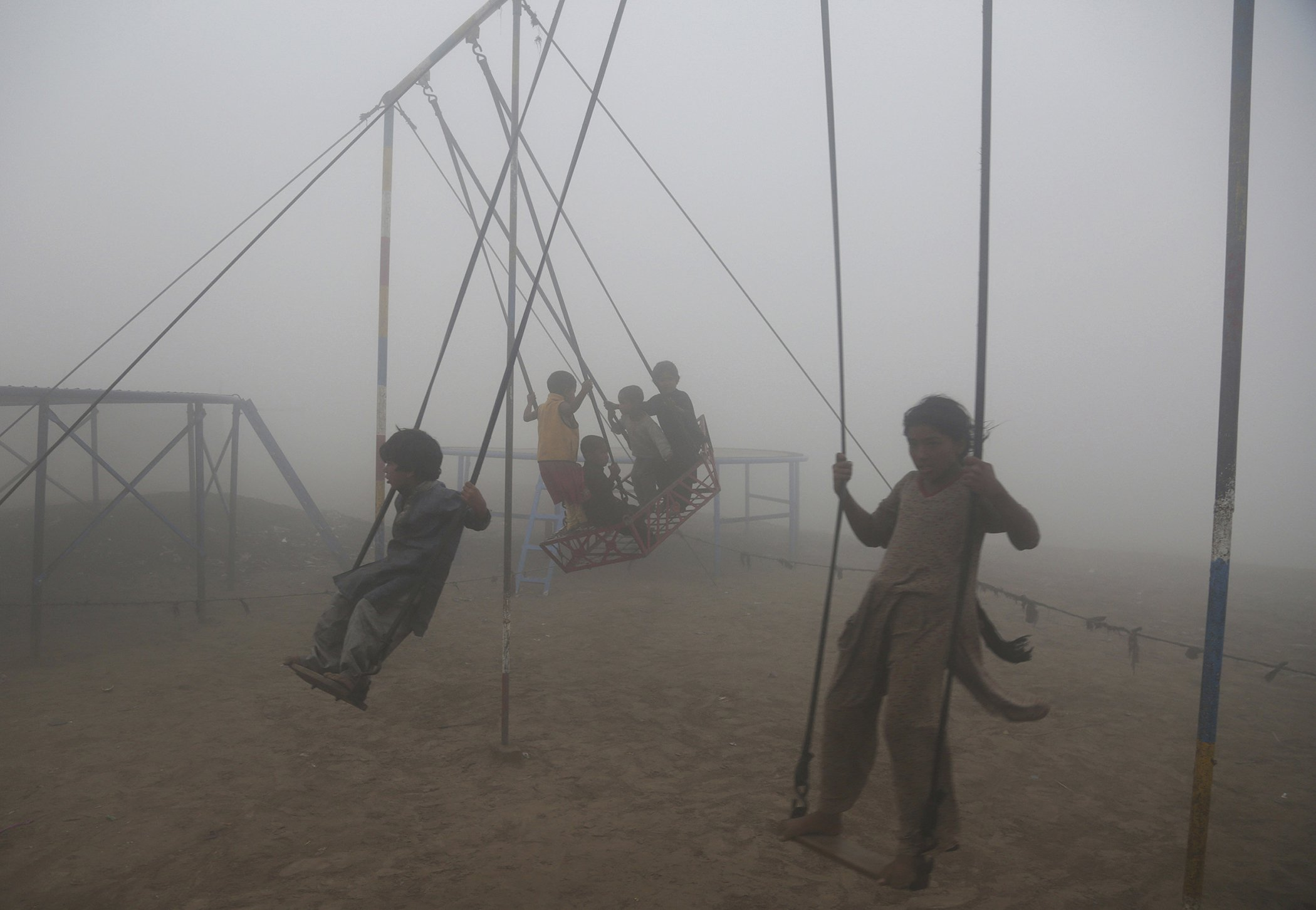 Pakistain-Air-Pollution-Photo by K.M. Chaudary_AP.jpg
