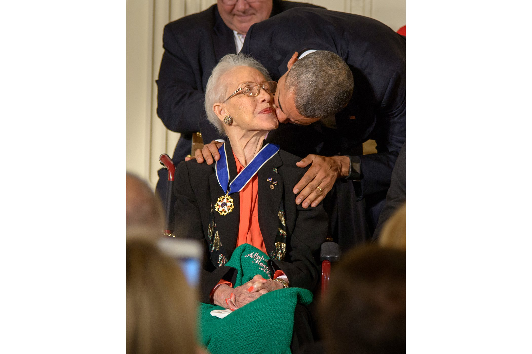 KatherineJohnson-NASA-Obit-001.jpg