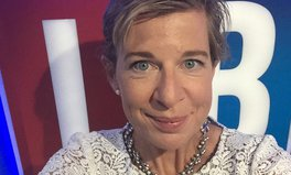 Artikel: Katie Hopkins Tried to Make a Racist Point — But the Reactions Were Beautiful