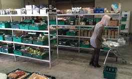 Article: This is the UK's First Ever Food Waste Supermaket
