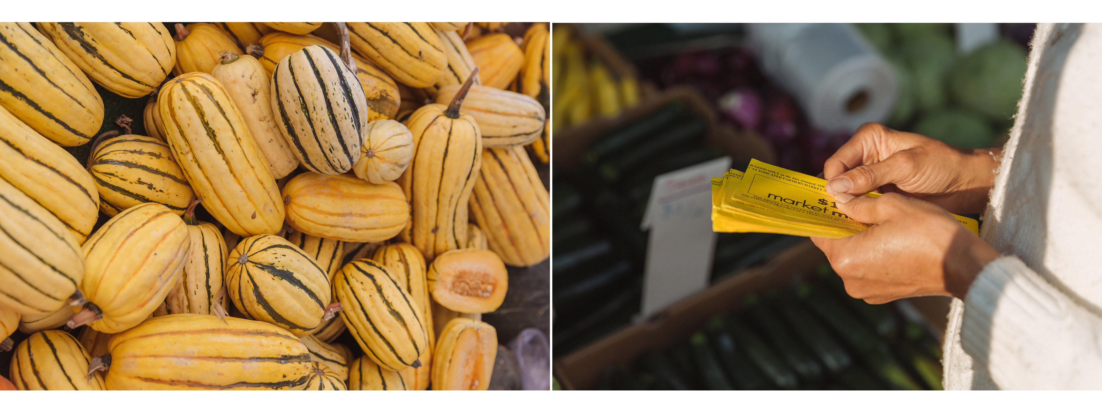 globalcitizenFoodInsecurity_kaylareeferphoto-diptych-market-match-edit.jpg
