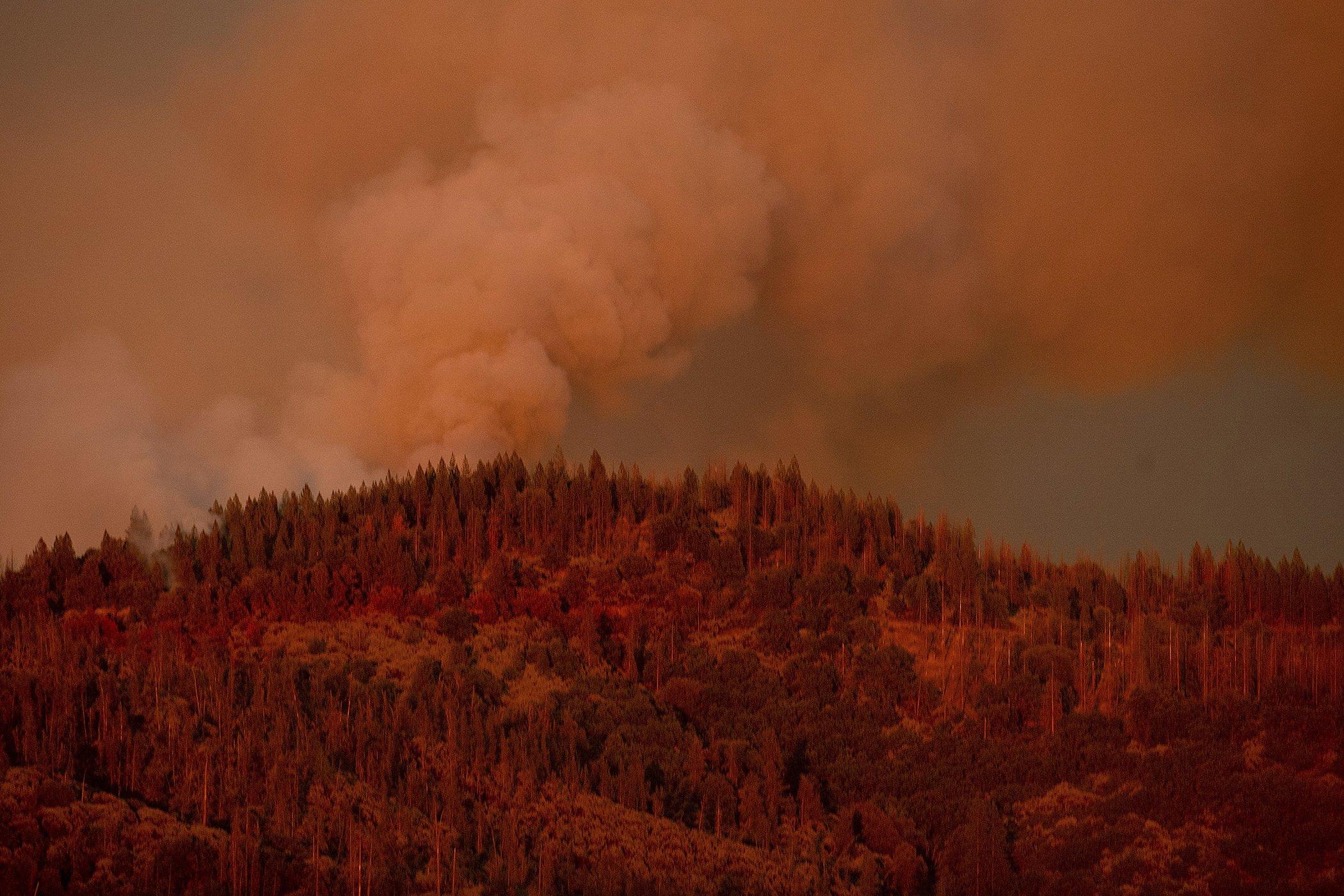 Environmental-Photos-July-California-Wildfires.jpg