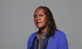 Article: Will Andrea Jenkins Become the Highest Elected Trans Woman of Color In America?