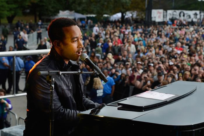 john-legend-global-citizen-festival-1.jpg