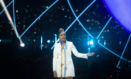 Article: Jennifer Hudson Is Uplifting Children Through Her Philanthropy