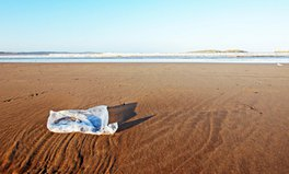 Article: Morocco says no more: Why plastic bags are on their way out