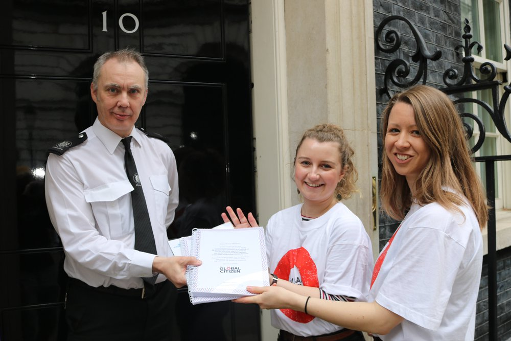 Handover-All-Petition-Signatures.jpg