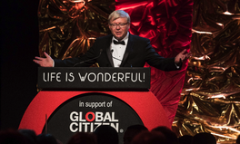 Article: Global Citizen talks Asia, WASH, and foreign aid with Former Prime Minister of Australia Kevin Rudd