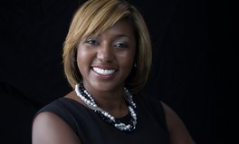 Article: Meet the Woman Trying to Become the First Female African American Mayor of Cincinnati