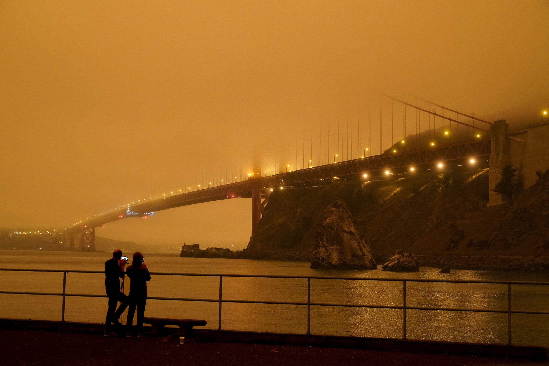 California-Wildfires-September-Smoke-002.jpg