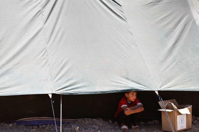8 realities of being a humanitarian worker_4.jpg