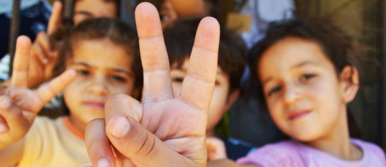 SyrianChildren.jpg