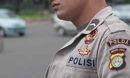 Article: After Getting Fired for Being Gay, Indonesian Ex-Policeman Launches Lawsuit