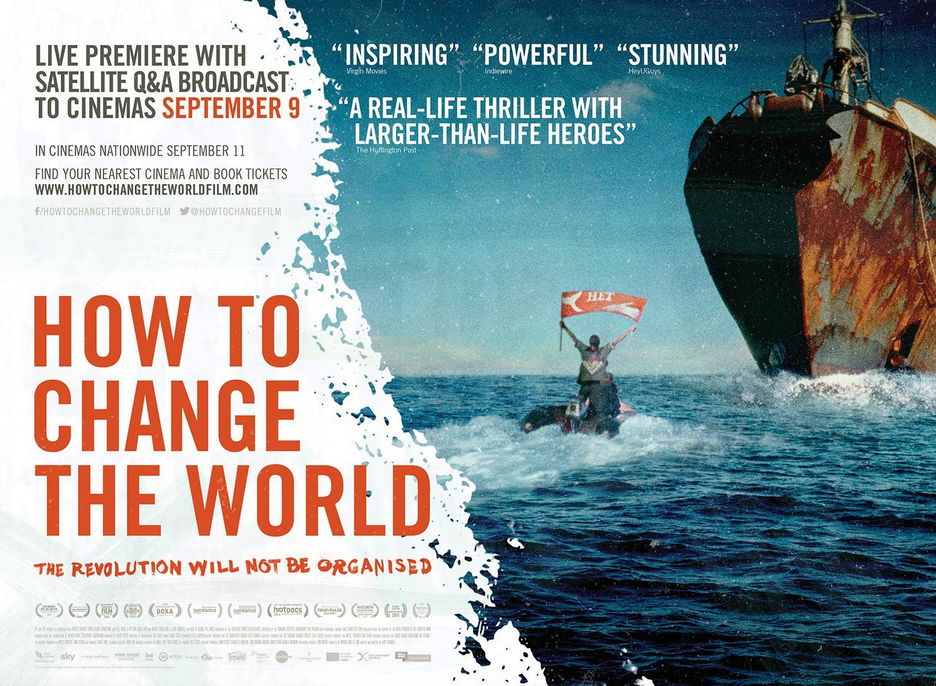 How to change the World - Greenpeace.png