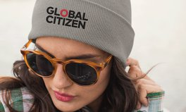 Article: 13 Impactful Gifts Global Citizens Can Score on Black Friday and Beyond