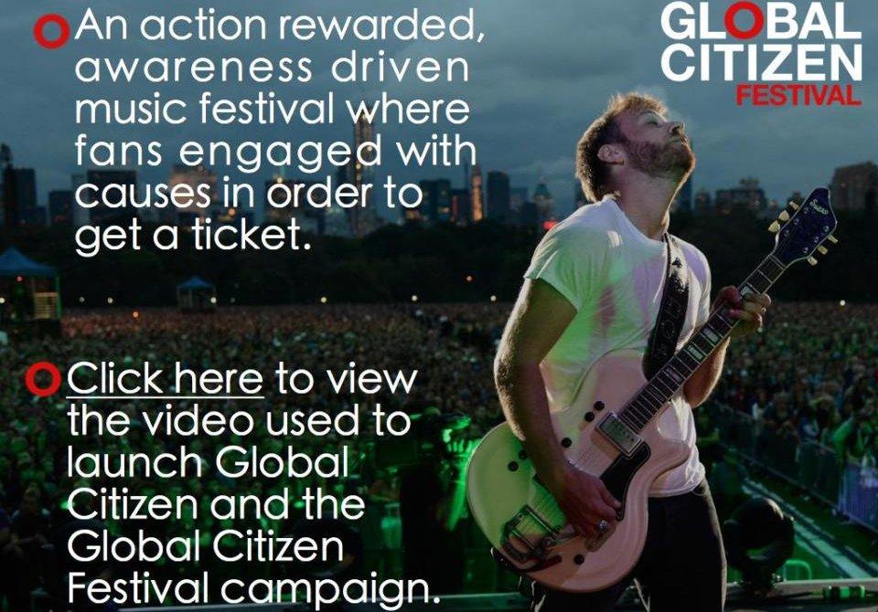 globalhealth employment citizens