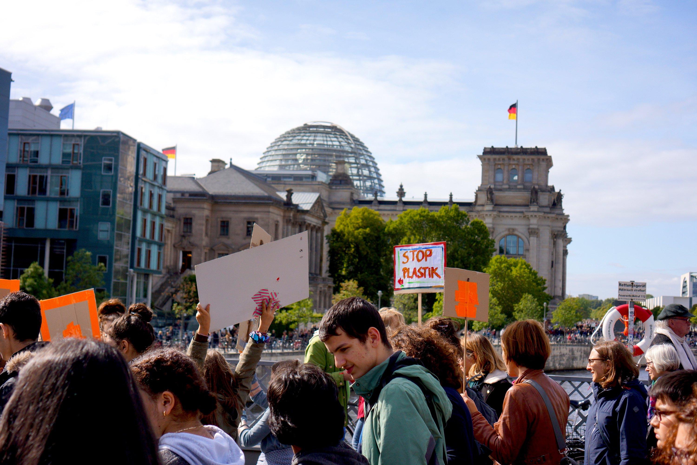 Klimastreik_Berlin_Bild_Martijn de Jong_10.JPG