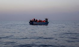 Artikel: 26 Teenage Girls Were Found Dead in the Mediterranean Sea Prompting Investigation