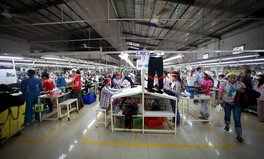 Article: How COVID-19 Has Exposed the Global Inequality of Clothing Production