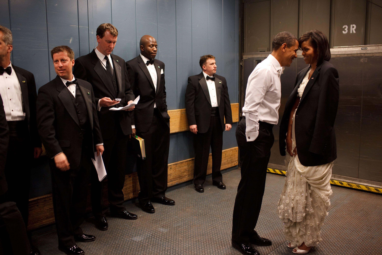 Barack_Obama_Birthday_FINALS_003.jpg