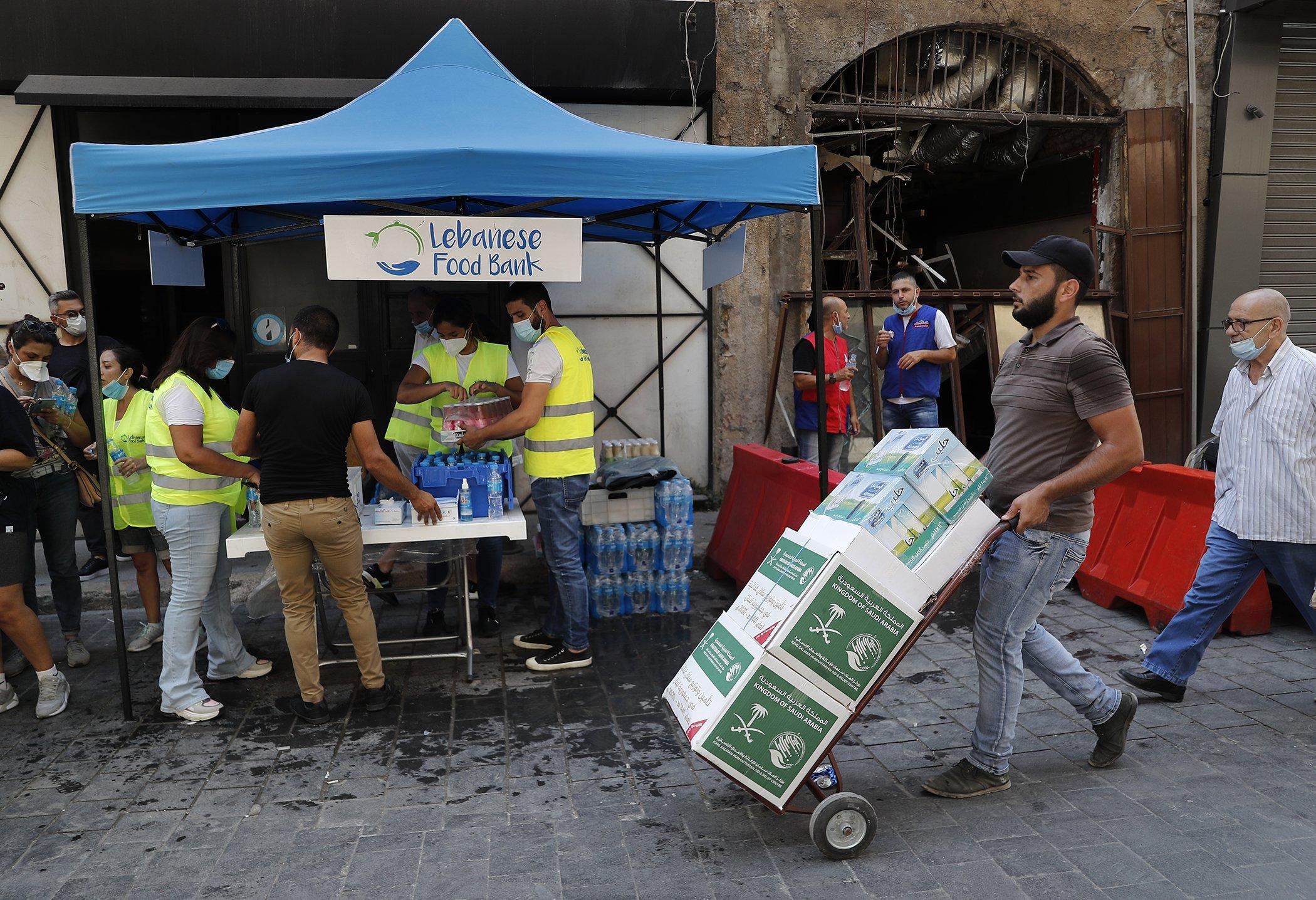 Lebanon-Food-COVID-19-Beirut-Blast-IG.jpg